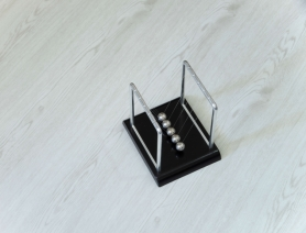 PISO VINILICO 4MM CLICADO